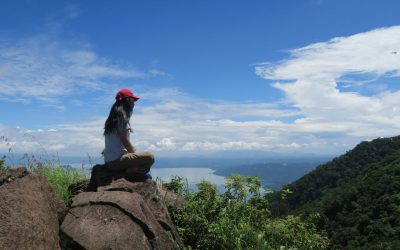 Why I Fell In Love With Batangas (Plus Must Visit Places)
