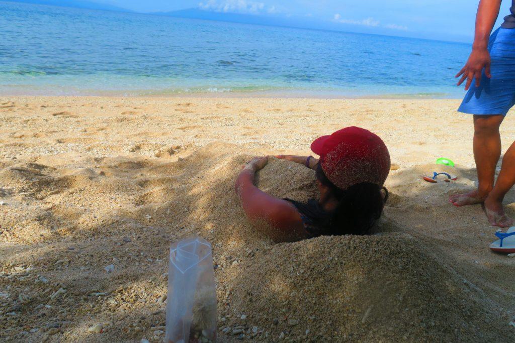 Manuel uy beach 2020