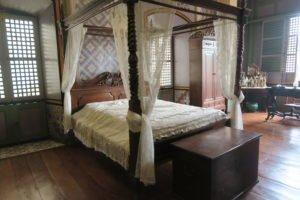 Taal Villavicencio Wedding Gift House