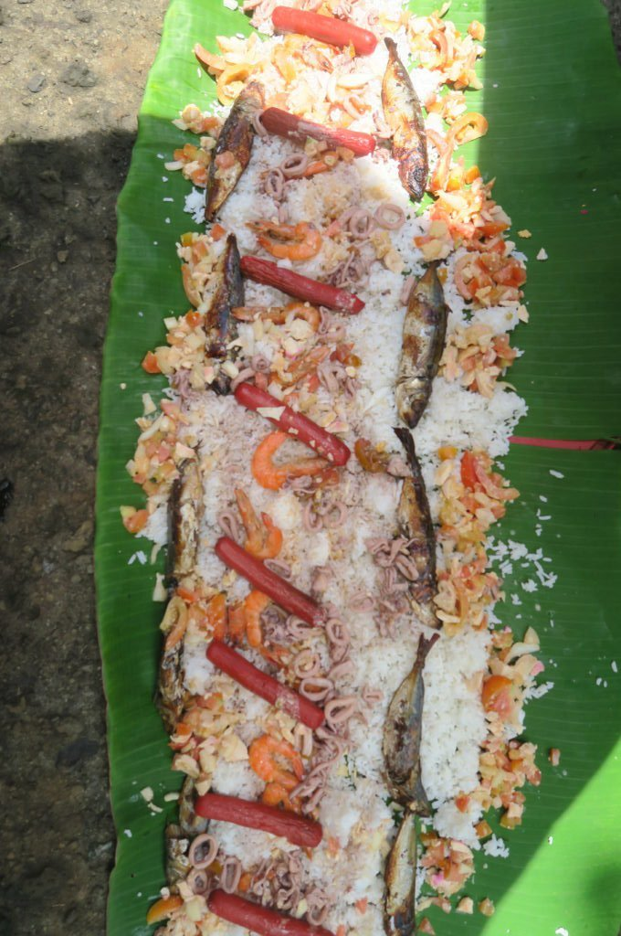 Boodle Type