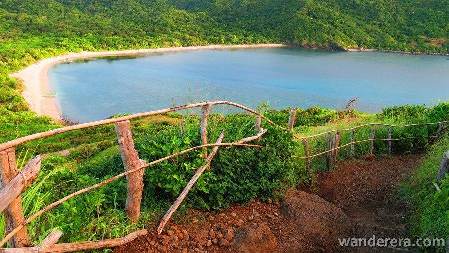 Palaui Island 2020 Budget Travel Guide (Sta Ana, Cagayan)