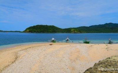 Crocodile Island, Cagayan: No, There Are No Crocodiles