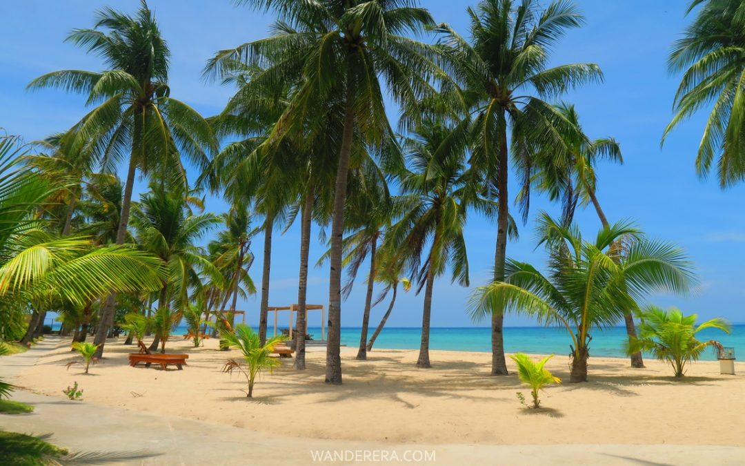 Bantayan Island 2019 Travel Guide: All You Need To Know