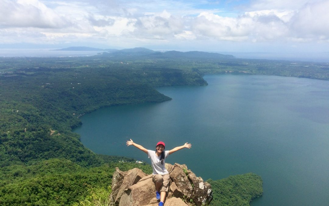 Mt. Maculot Travel Guide: Everything You Need To Know