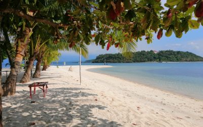 Magalawa Island: 2019 Travel Guide (Everything You Need To Know)