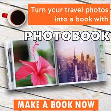 photobook philippines