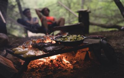 The Best Camping Cookware for 2020