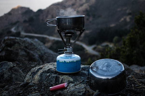 Best Camping Stoves: Keeping Your Stomach Full Off the Beaten Track