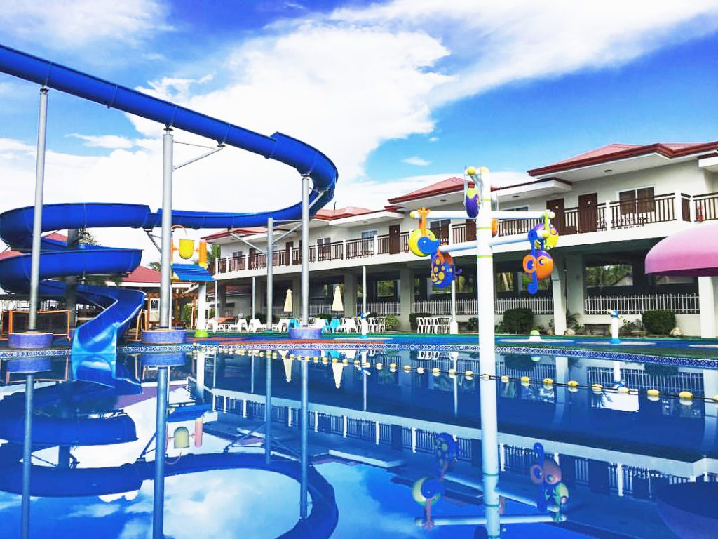40 Batangas Beach Resorts For A Relaxing Vacation
