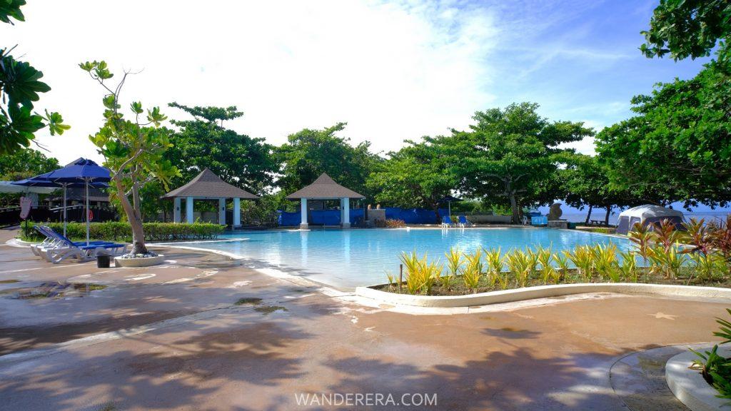 Casa Antonio Vacations Playa Calatagan Beach Glamping