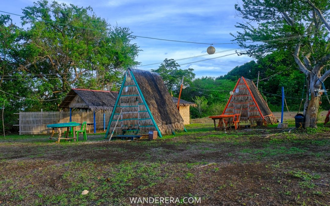 Casa Antonio Glamping Travel Guide: Relax, Unwind, and De-stress