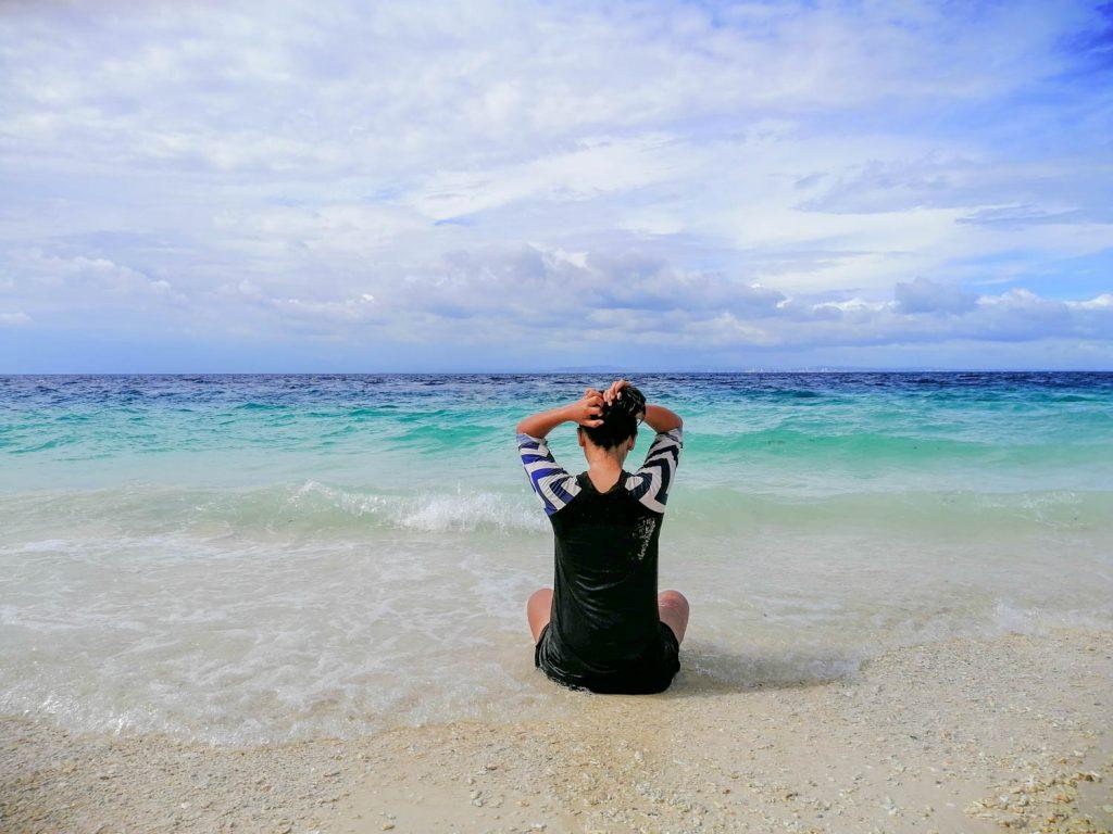 Samal Island Davao The Ultimate Travel Guide Wanderera
