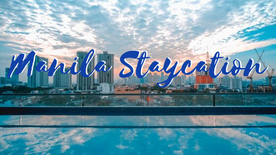 Manila Staycation | 20 Condos and Hotels With Awesome Swimming Pools