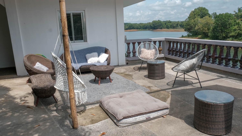 Paradis Island Villa 2