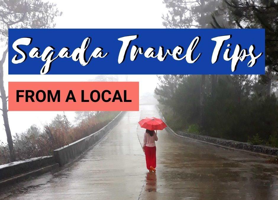 10 Top 2019 Sagada Travel Tips (From A Local)