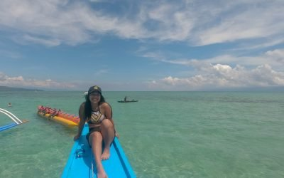 26 Can't Miss Things To Do In Dumaguete: 2019 Ultimate Travel Guide