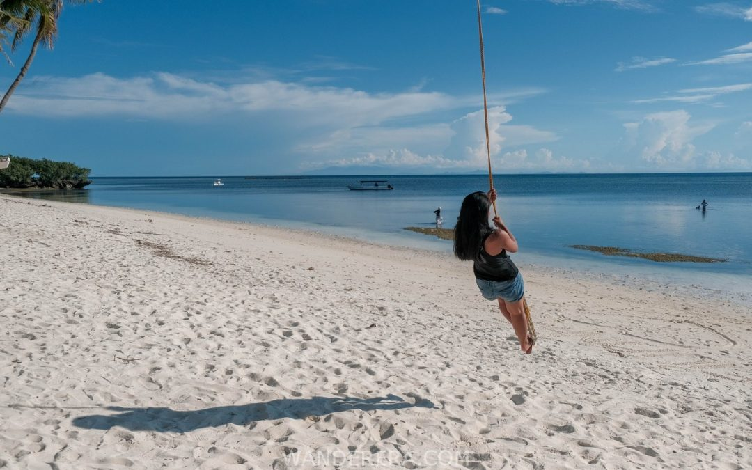 10 Unforgettable Things To Do In Siquijor