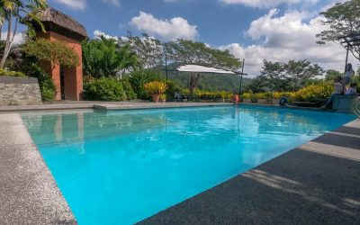 Kaykayo Private Mountain Villa: Travel Guide and Review