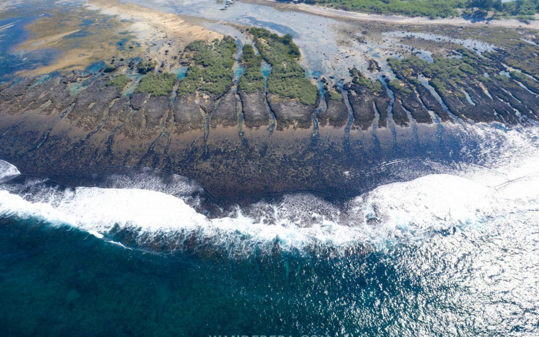 Immuki Island: La Union's Best Kept Secret