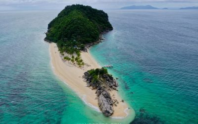 Islas de Gigantes, Iloilo: Your Complete 2020 Travel Guide
